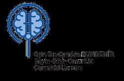 Beyin, Sinir ve Omurilik Cerrahisi